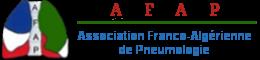 logo_afap